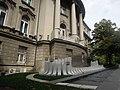 Zgrada Novog dvora (Beograd) - 002.JPG