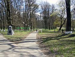Zgurivka park1.jpg