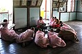 Zhaya Theingyi-Sagaing-Myanmar-02-gje.jpg