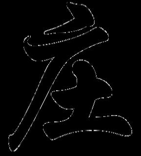 Zhuang (surname) Surname list