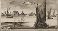 Zicht op Steenbergen 1674.png