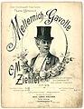 Ziehrer-op-378 Metternich-Gavotte 01.jpg