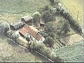 Zij- en voorgevel nr. 129-11 - Nijkerkerveen - 20495123 - RCE.jpg
