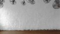 Zimoun plastic bags ventilators 5 800x450px.jpg