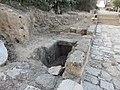 Zippori Antiquities 08.jpg