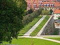 Zitadelle Petersberg in Erfurt 2014 (50).jpg