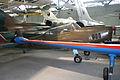Zlin Z-26 Trener OK-FRI (8256600671).jpg