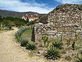 Zona Arqueológica Mitla 13.JPG