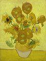 Zonnebloemen - s0031V1962 - Van Gogh Museum.jpg