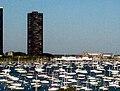 Zoom Dock Chicago.jpg