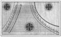 Zoria.1894.09.212.2.png
