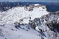 Zugspitze - panoramio (9).jpg