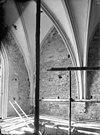 zuid transept west muur boven b - maastricht - 20146516 - rce