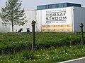 Zuivelfabriek de Graafstroom - panoramio.jpg