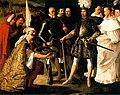 Zurbarán - La rendición de Sevilla, 1634.jpg
