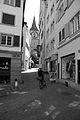 Zurich (7889361610).jpg