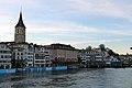 Zurich - panoramio (35).jpg