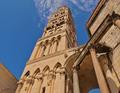 Zvonik katedrale sv. Duje.png