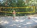 Zwembad de Kuil (Prinsenbeek) DSCF5100.jpg