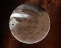"""Abregado-dai"" Exoplanet.png"
