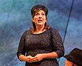 """Breaking the Waves"" at Opera Philadelphia (29654855660).jpg"