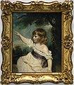 """Francis George Hare enfant, dit Master Hare"", Sir Joshua Reynolds, vers 1788-1789. (21114411353).jpg"