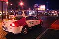 """Lucky Cab"" Chevrolet Malibu 2007, Las Vegas (7863786128).jpg"