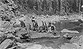 """""""Matthews and Company at Ruby River"""" (38883002072).jpg"""