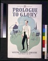 """Prologue to glory"" by E.P. Conkle LCCN95505497.tif"