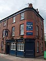"""The Fat Cat"", Kelham Island, Sheffield - geograph.org.uk - 1856406.jpg"