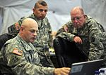 'First in Support' RSE-UA, Life at the ISA 141123-A-UV471-002.jpg