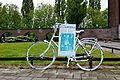 'Provo' Olympiaplein Amsterdam (18200912216).jpg