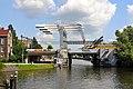 'Singelgrachtbrug' Amsterdam.jpg