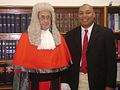 'Sione Taione and Chief Justice in Tonga.jpg
