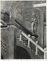 'giotto', Apparizione di san Francesco d'Assisi a frate Agostino e al vescovo Guido di Assisi 07.jpg