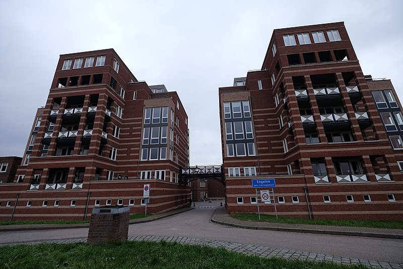 File:'s-Hertogenbosch, Netherlands - panoramio (23).jpg