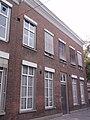 's-Hertogenbosch Rijksmonument 21804 Postelstraat 45.JPG
