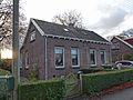 's Gravenbroekseweg 122 & 124 in Reeuwijk.jpg