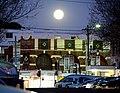 (1)Moonrise Kingsford 005.jpg
