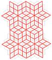(3,4,6,4) medial dual.png