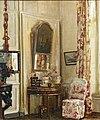 (Albi) Le salon rose - Jacques-Emile Blanche - Musée d' Orsay, F.N.A.C N°1941 MTL.inv.70.jpg