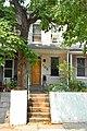 (Select views from across the U.S.)- Sample housing, neighborhoods - DPLA - c94a1d9a70ab7e87533c43f768ea1944.jpg