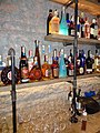 (Zerdo, Quito) (bar area) picture. aa.jpg