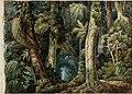 (sem título) (58), da Coleção Brasiliana Iconográfica.jpg
