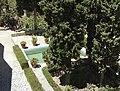 ® MALAGA CIUDAD CASTILLO DE GIBRALFARO - panoramio - Concepcion AMAT ORTA… (11).jpg