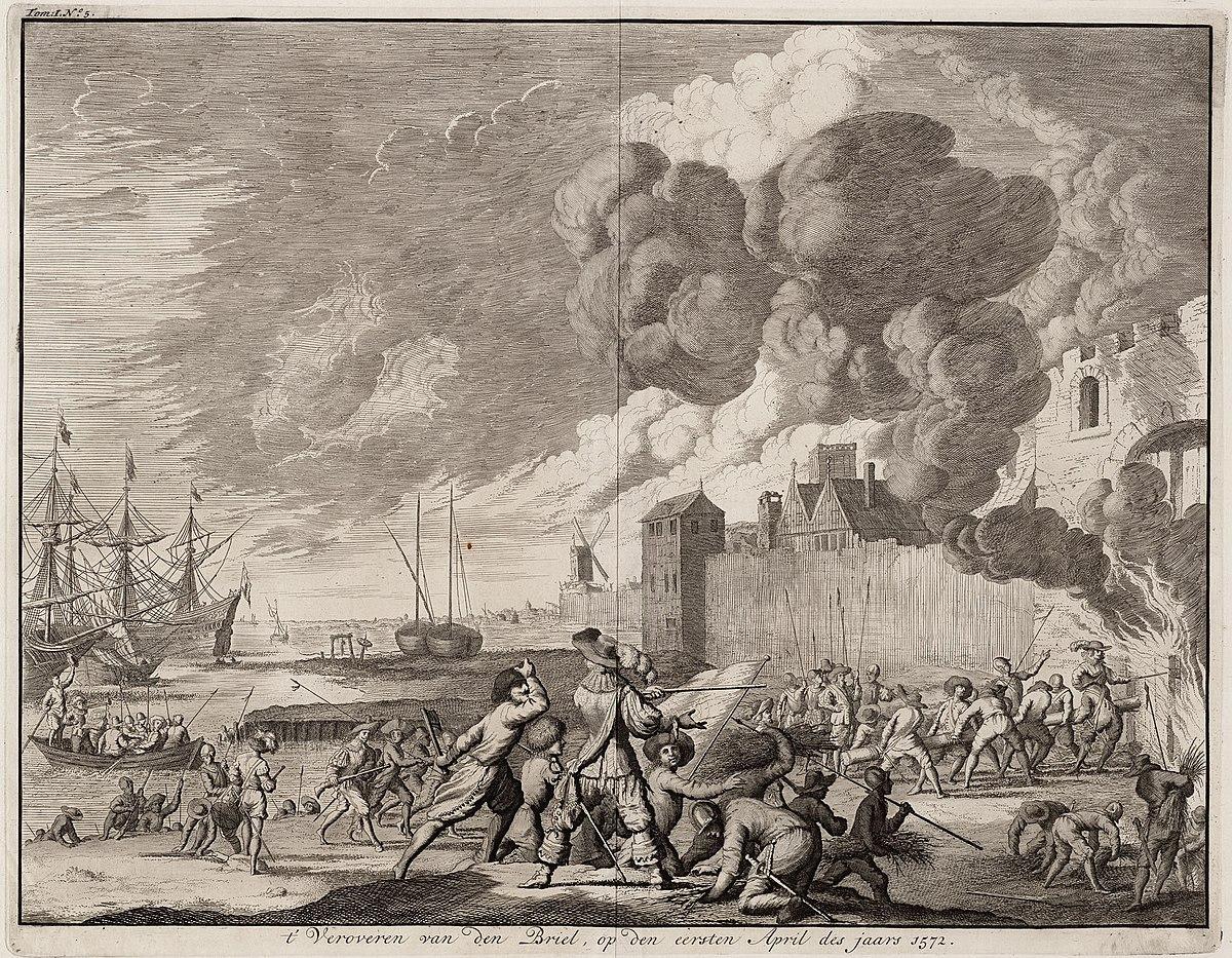 groot escorte slavernij in Sluis