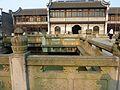 ·˙·ChinaUli2010·.· Wuzhen - panoramio (5).jpg