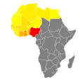 África noroccidental.png