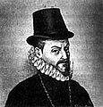 Álvaro Manrique de Zúñiga.jpg