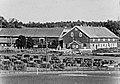 Älvsjögårds ladugård 1937.JPG